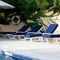 Newhotel Bompard La Corniche