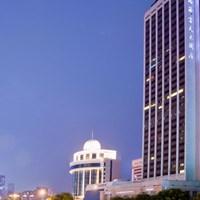 Grand Skylight Hotel