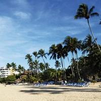 Barcelo Capella Beach - All Inclusive