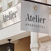 Atelier Aparthotel