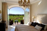 Arcos Gardens Golf Club & Country Estate