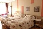 Гостевой дом Alojamientos Olga