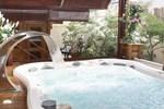 Отель Hotel Spa Porto Cristo