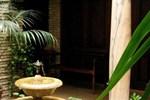 Апартаменты Arte Vida Suites & Spa