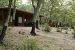 Отель Camping Maçanet de Cabrenys