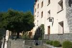 Отель Hotel Vicente