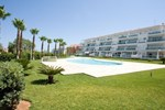 Apartamentos Les Portelles del Mar