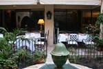 Hotel de La Font Peralada