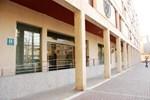 Отель Hotel Pere III El Gran