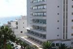 Отель Biniamar