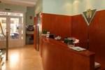 Отель Hotel Ramos