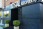 Hostal Aeropuerto