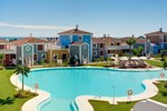 Апартаменты Cortijo Del Mar Resort