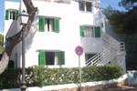 Гостевой дом Hostal La Ceiba