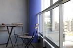 Апартаменты Apartamentos Alicante CS