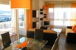 Апартаменты Apartamentos Milenio