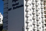 Hotel Santa Eufemia