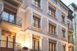 Отель Ramiro I