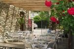 Гостевой дом Hostal Vall D'Aneu