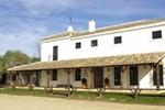 Отель Lince Casa Rural