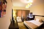 Отель Rush Inn Hotel