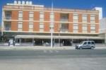 Отель Hotel Montemar