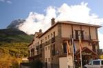 Отель Hotel Arnal