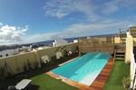 Отель Soul Surfer Hotel