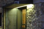 Гостевой дом Restaurante y Alojamiento Can Mach
