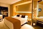 Отель Hotel Barrameda
