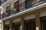 Гостевой дом Pensió Hostal Mediterrà