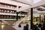 Апартаменты Hotel Apartamentos Conilsol