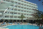 Отель 4R Salou Park Resort I