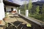 Casa Rural Arroyo de la Greda