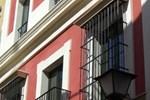 Апартаменты Living-Sevilla Maestranza