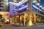 Hotel Marina D'Or Balneario 5*