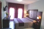 Отель Hotel Mariami