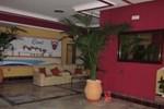 Hotel San Vicente