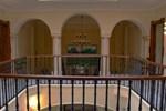 Отель Hotel Montelirio