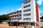 Отель Pato Rojo