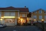 Отель Hotel el Pescador