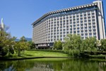Отель Hilton Odawara Resort & Spa