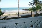 Апартаменты Apartamentos Marineu Playa Romana
