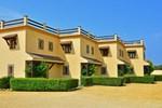 Апартаменты Apartamentos Villafaro Conil