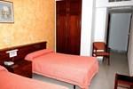 Гостевой дом Hostal Teruel