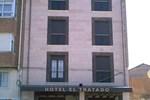 Отель El Tratado