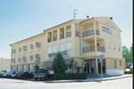 Отель Hotel Avenida del Sotillo