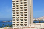 Апартаменты Apartamentos Costamar