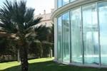 Отель Thalassa Sport Spa