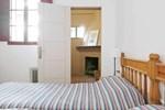 Apartment Ca Na Francina Palma de Mallorca
